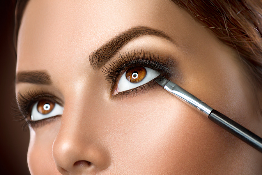 responsive-web-design-beauty-salon-000101-eyelash-extensions